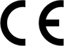ce.png - Logo